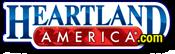 heartlandamerica.com