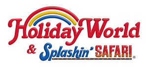 holidayworld.com