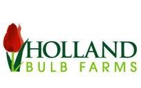 Holland Bulb Farms Promo Codes