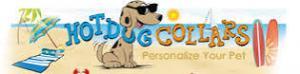 hotdogcollars.com