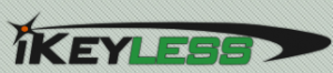 iKeyless Promo Codes