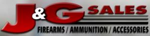 J&G Sales Promo Codes