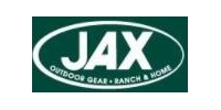 Jax Mercantile Promo Codes