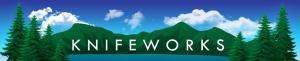 KnifeWorks Promo Codes