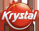 krystal.com