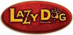 Lazy Dog Cafe Promo Codes