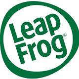 leapfrog.com