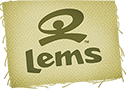 Lems Shoes Promo Codes