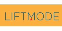 Liftmode Promo Codes