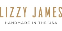 Lizzy James Promo Codes