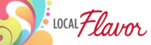 Local Flavor Promo Codes
