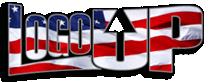 Logoup Promo Codes