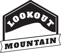 lookoutmountain.com