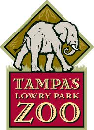 Tampa's Lowry Park Zoo Promo Codes