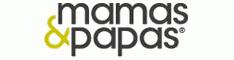 mamasandpapas.com