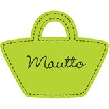 mautto.com