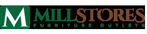 millstores.com