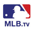MLB.TV Promo Codes