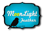 Moonlight Feather Coupons