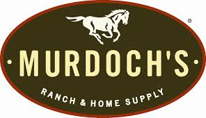 murdochs.com