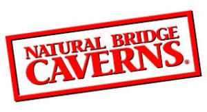 naturalbridgecaverns.com