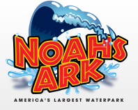 noahsarkwaterpark.com