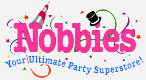 Nobbies Promo Codes