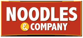 Noodles & Company Promo Codes