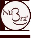 Nubra Promo Codes