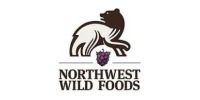 Northwest Wild Foods Promo Codes
