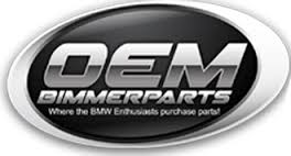 OEMBimmerParts Promo Codes