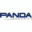 pandasecurity.com