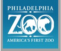 philadelphiazoo.org