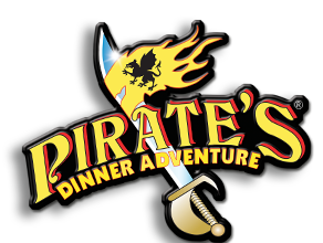 piratesdinneradventure.com
