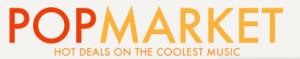 PopMarket Promo Codes
