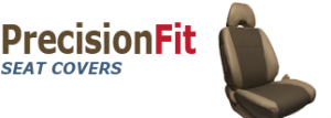 Precision Fit Promo Codes