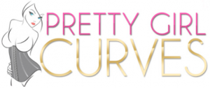 Pretty Girl Curves Promo Codes