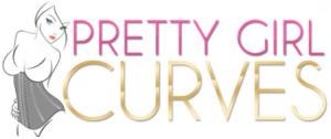 Pretty Girl Curves Promo Codes