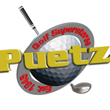Puetz Golf Promo Codes