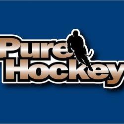 Pure Hockey Promo Codes