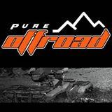 pureoffroad.com