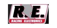 Racing Electronics Promo Codes