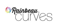 Rainbeau Curves Promo Codes