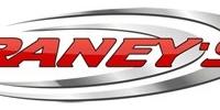 Raneys Truck Parts Promo Codes