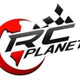 rcplanet.com