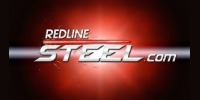 Redline Steel Promo Codes