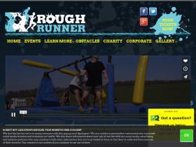 roughrunner.com