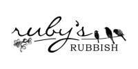 Ruby's Rubbish Promo Codes