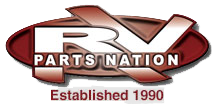 rvpartsnation.com