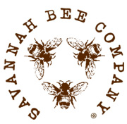 savannahbee.com